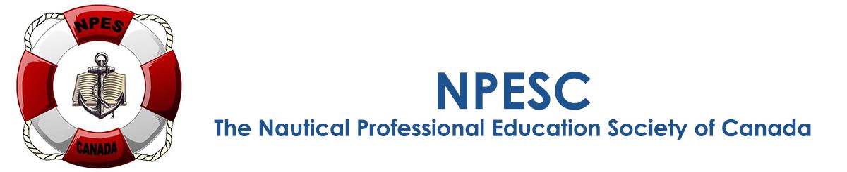 NPESC