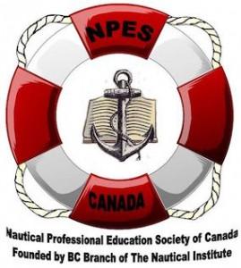 Logo with base