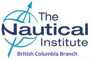 NIBC Logo