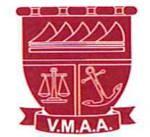 VMAA Luncheon Series